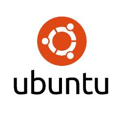 Ubuntu 18.04 VNC