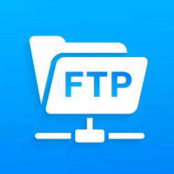 Pure-FTPd (FTP Server)