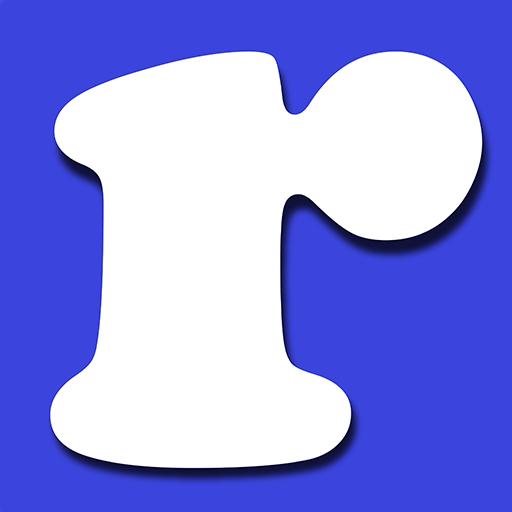 ruTorrent